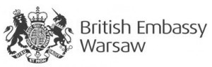 British-Embassy-Warsaw