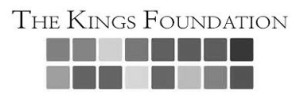 Kings-Foundation