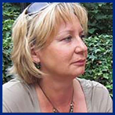 JOANNA CIEPLUCHA